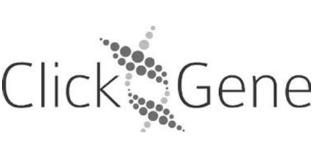 baseclick GmbH